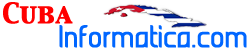 cuba-web-top-logo4